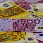 【2019年更新】外貨預金の手数料は高い?損?各銀行の手数料や金利を比較!