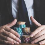 投資信託で共通している7つの失敗例から学ぶ!失敗(大損)しないための3つのポイント