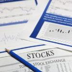 【解説】投資信託に複利効果はある?気をつけたい投資信託と複利の関係と仕組み
