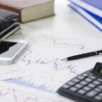 投資信託の利益確定タイミングはいつ・どれくらい?利益と損切り(解約)の目安