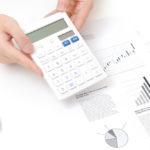 投資信託の基準価額とは?基準価格との違いや注意点を解説