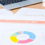 投資信託を買うタイミングはどう見極める?約定や反映タイミングについても解説