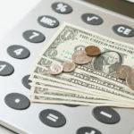 【3分でわかる】ミニ株(単元未満株)とは?少額で株式投資できる魅力や始め方について