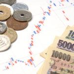 投資信託の分配金とは?その仕組みや再投資と受取のどちらが良いかを解説します