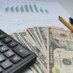 社債の4つのリスクとその購入方法や流れを徹底解説