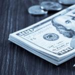 国債のリスクとは?注意しておくべき5つのポイントを解説します