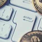 仮想通貨Lisk(リスク)とは?特徴や仕組み、購入方法を解説
