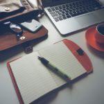 【有名・実績付きブログ15選】インデックス投資の参考になるおすすめのブログまとめ