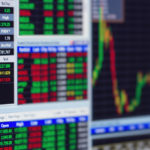 株式投資とは?メリット・デメリットや注意点、投資の始め方を解説