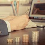 コモディティ投資とは?メリット・デメリットや種類、購入方法について徹底解説