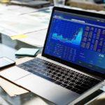 SBI証券の実績や評判とは?メリット・デメリット含めて徹底解説