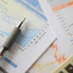 セゾン投信の利回りはどれくらい?その実績や注意点を解説
