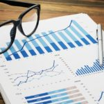 Wealthnavi for SBI証券とWealthNaviの違いとは?それぞれの特徴を比較