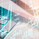 カブドットコム証券のIPO投資ルール・抽選方法やIPO実績などを徹底解説