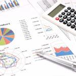 岩井コスモ証券のIPO投資はおすすめ?抽選方法や入金タイミングのポイント