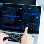 SBI証券のIPO投資の仕組み・ルールと当選確率アップの2つのポイントを解説