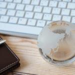 ETF自動売買「トライオートETF」のメリット・デメリットや評判、実績を解説