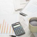 SMBC日興証券のIPO抽選方法や注意するべきポイントをまとめて解説
