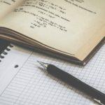 インデックス投資を学べるおすすめの本まとめ