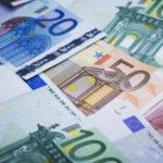 住信SBIネット銀行の外貨預金はどう?メリット・デメリットや手数料について