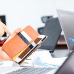 SBIネオモバイル証券(ネオモバ)の評判は?注意点や口座開設方法を解説