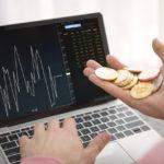 仮想通貨トレードをコピーできる「マネコ」とは?メリット・デメリットを徹底解説